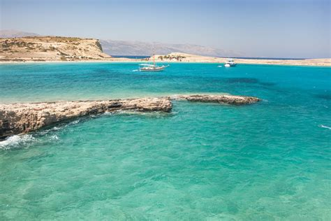 How to get to Koufonisia and move around, Greece   Vivere