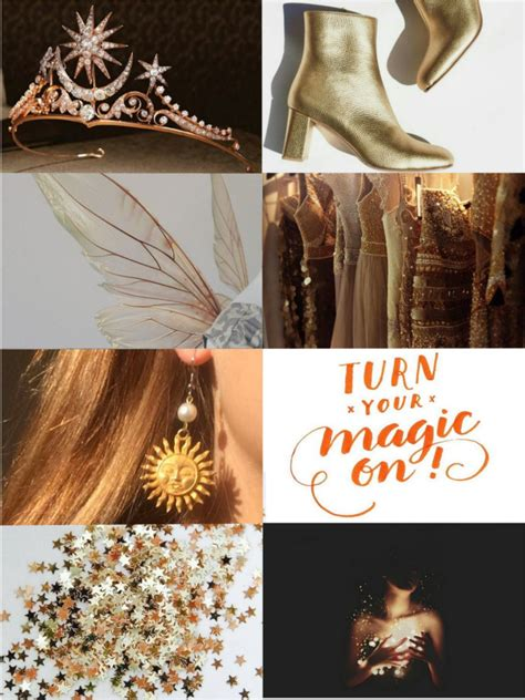 Today Is The Day • Winx Club Aesthetics Princess Bloom of