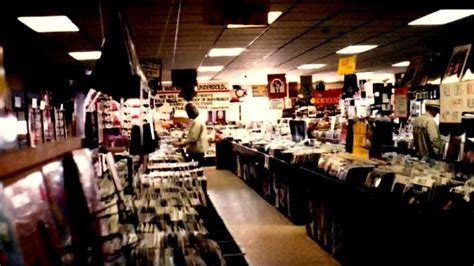 A Tribute to Hegewisch Records & Tapes - YouTube