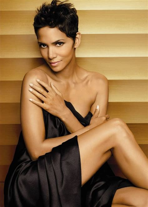 Halle Berry Hot Pictures Of All Time