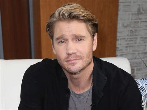 Chad michael murray 2020 - chad michael murray, actor: one