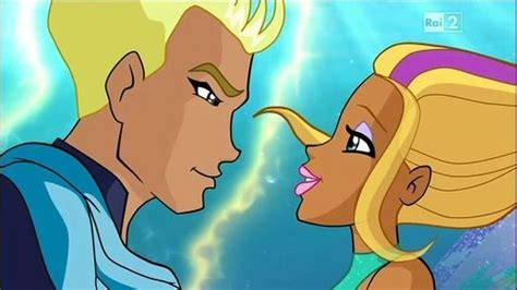 Making A Difficult Decision Part 3 - The Winx Club - Fanpop