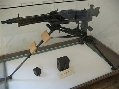 Weapons - Turning Point: Fall of Liberty Wiki