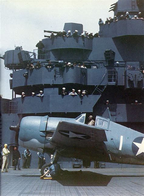 """22 Facts About The Grumman F6F Hellcat – The """"Wildcat's"""