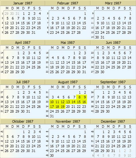 """Search Results for """"Kalender 1998"""" – Calendar 2015"""